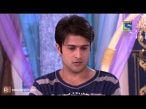Desh Ki Beti Nandini - Episode 118 - 10th April 2014