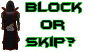 RuneScape Slayer Tasks: Block, Skip, and Good Tasks - Efficient Slayer With Kuradal By Born For PvM