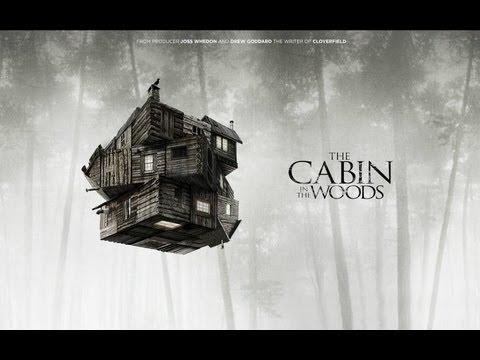 La Cabaña del terror - Trailer Oficial - Subtitulado Latino - Full HD