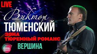 Виктор Тюменский - Вершина