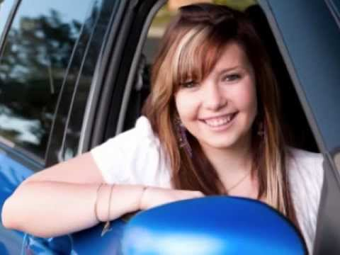 Auto Insurance Rates for Teenagers Where to Get the Cheapest