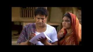 Amader Gram Adalot (Our Village Courts): A Video Learning Aid in Bangla