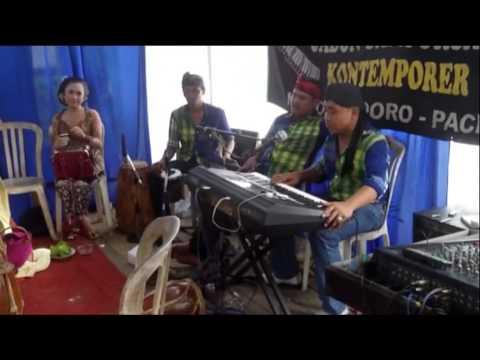 Trisno Laras Pacitan - Goyang Dumang
