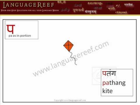 Learn Konkani, Translate Konkani to English, Konkani ...