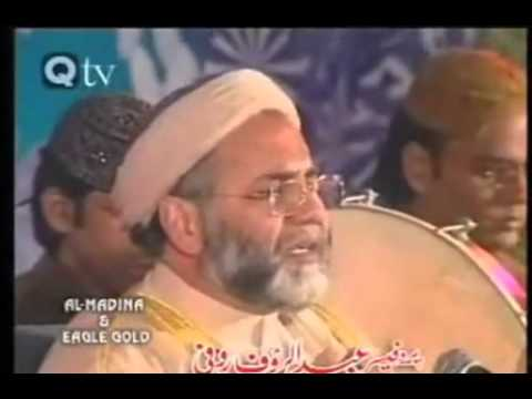 G:\islam Section\abdul Rauf Roofi\youtube - Maa Ki Shan.flv video