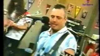 Watch Almafuerte 1999 video