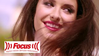 Focus - A Ty  mi oddaj swe oczy - Official Video