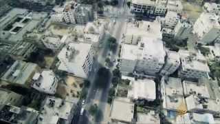 الصندوق الأسود - عملاء إسرائيل.. الجريمة والعقاب