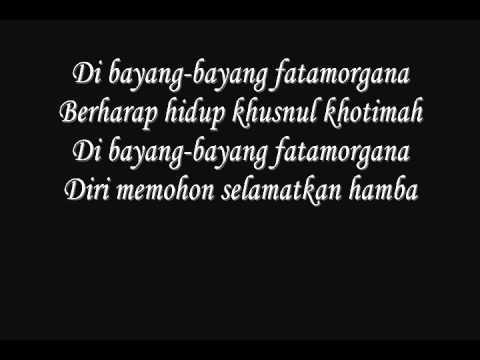 Download Lagu Shollu Ala Muhammad MP3 Free