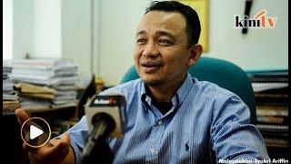 Menteri: Guru tidak perlu lagi buat audit, siapkan dokumen