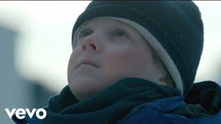Ina Wroldsen - Mother   3.47 MB