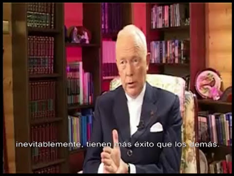 Video Tony Buzan Sub Esp