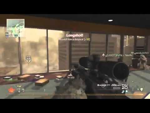 There's No Way He Didn't Jizz After Hitting This Clip