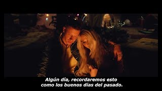 Download Lagu Macklemore Ft. Kesha - Good Old Days (Subtitulada en Español) Gratis STAFABAND