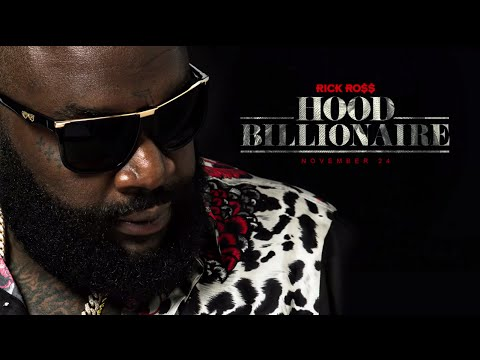 Behind The Scenes: Rick Ross feat Project Pat