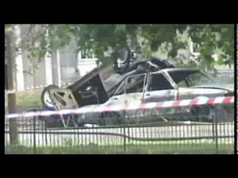 Anger After Hyde Park Bomb Attack Case Collapses 26.02.14