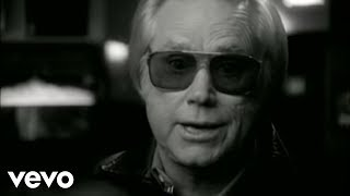 Watch George Jones Wrong