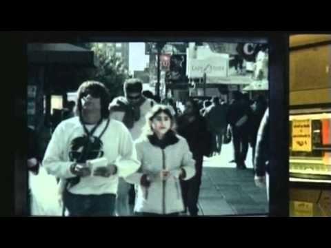 La 25 - Chico comun (video oficial) HD