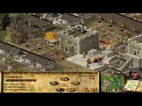 top 10 best ancient medieval war movies how to save