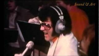 Watch Elvis Presley Always On My Mind video