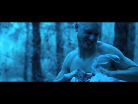 Persefone - Spiritual Migration Videoclip