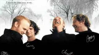 download lagu Coldplay - What If gratis