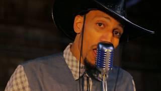 Judah Band - For My Good (MUSIC VIDEO)