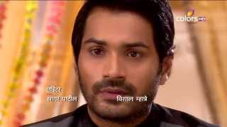 Uttaran - ???? - 15th September 2014 - Full Episode(HD)