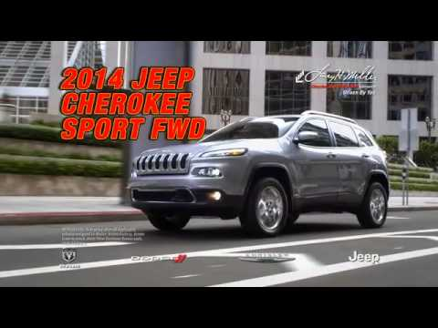 Jeep Celebration Event - 30seconds - Larry H Miller Chrysler Jeep Dodge Albuquerque NM