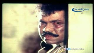 Ashoka Chakram Full Movie Part 1
