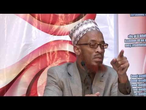 Are The Western Youth Speaking About Jihad Ignorant? - Q&a - Sh. Khalid Yasin video