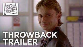 The Full Monty | #TBT Trailer | 20th Century FOX