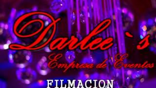 Darlees Empresa de Eventos (La Paz, Bolivia)