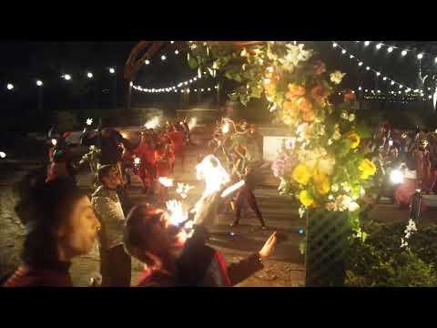 MARYPAZ vuelve el color primavera 2012