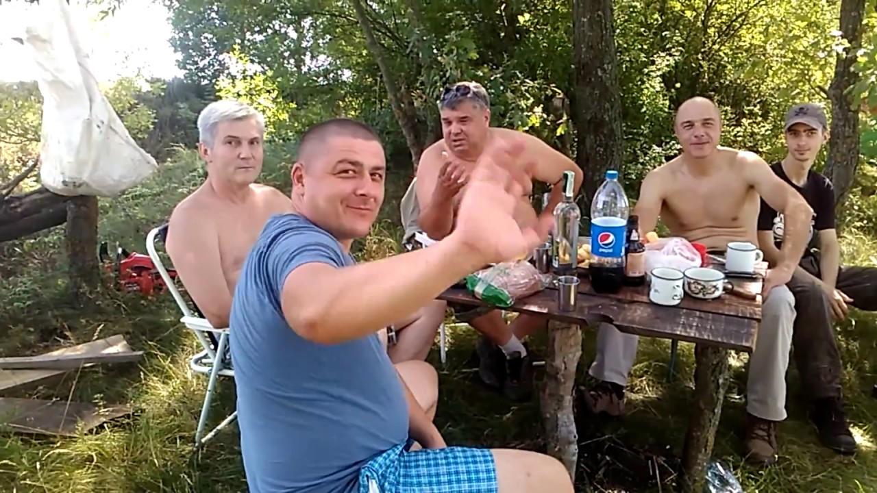 Когда открытие охоты на утку 2018 в тамбовской области