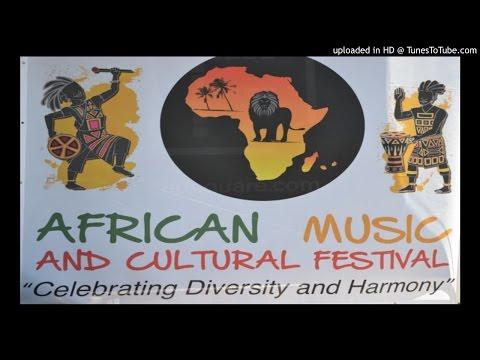 African Music And Cultural  Festival In Melbourne -  SBS Amharic