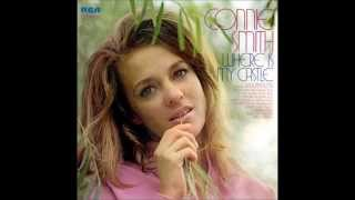 Watch Connie Smith I