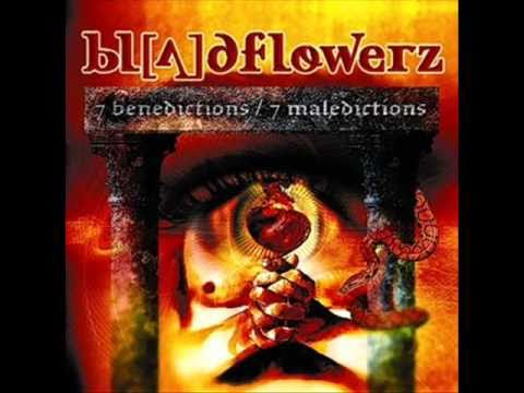 Bloodflowerz - The Death Of Souls
