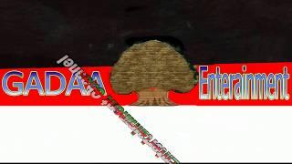 caalaa amaraa new oromoo music 2017