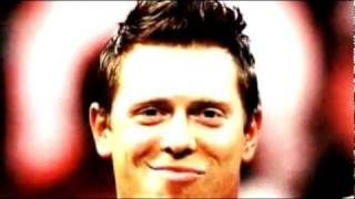 WWE | The Miz New and Final AWESOME Titantron 2010