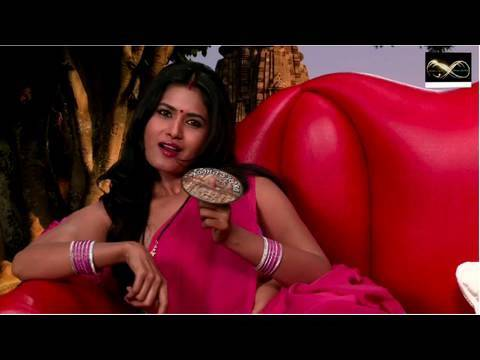 Savita bhabhi ke Sexy Solutions - Flirting with Pirates