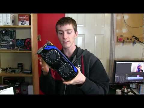 Far Cry 3 Gaming Graphics Card Benchmark Showdown Linus Tech Tips
