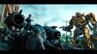 download lagu Transformers:believer By Imagine Dragons gratis