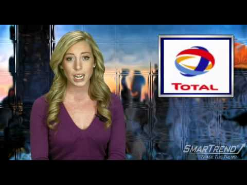 News Update: Total Sees New Projects Pumping 800,000 Barrels Of Oil Per Day