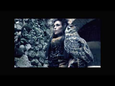 Denise Schmitz - Model l Actress Compilation Video