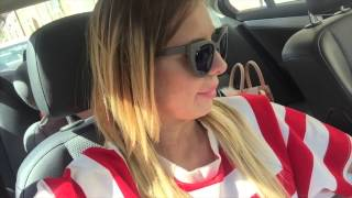 Vlog - 21.4