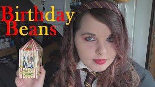 Hogwarts Shenanigans