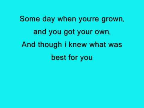 Keke Palmer - First Crush