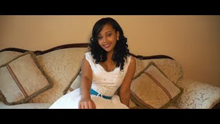 Ethiopian music - Danny Magna Bete israel АА АА quotАА АААААquot New Ethiopian Music 2019Official Video