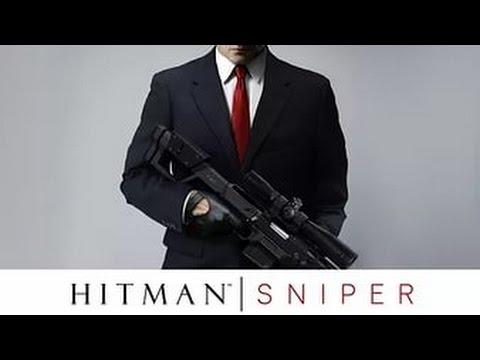 Hitman: Agent 47 Torrents - YourBittorrent